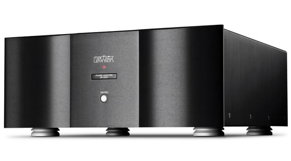 Mark Levinson 532H Amplifier (In Stock) – Home Audio Sound